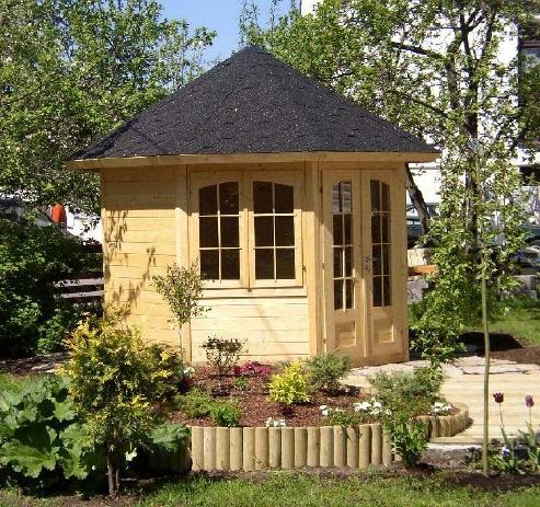 kuchenmobel vom hersteller kaufen : Gartenhaus und Pavillon vom Hersteller kaufen.