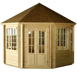 8 Eck Pavillon günstig kaufen